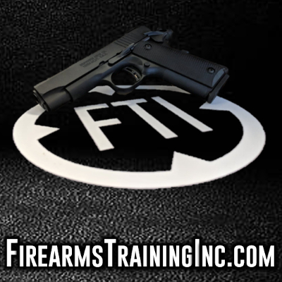 The 10 Best Gun Safety Training Classes Near Me 2019