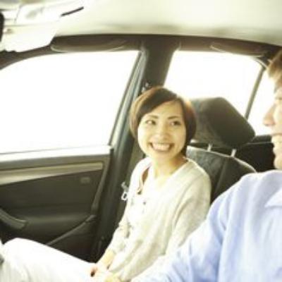 One Way Driving School In Washington Dc Lessonscom