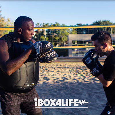 The 10 Best Boxing Classes In Norwalk Ca For All Ages Levels