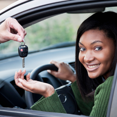 The 10 Best Driving Schools in Covina, CA (for All Ages