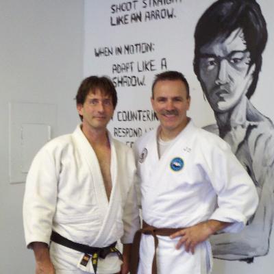 Details about  /Belt Martial Arts Elite Belt Black